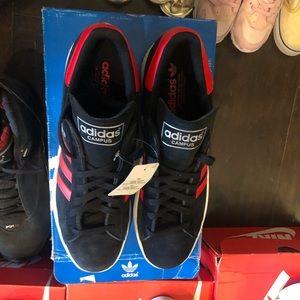 Adidas campus men shoes